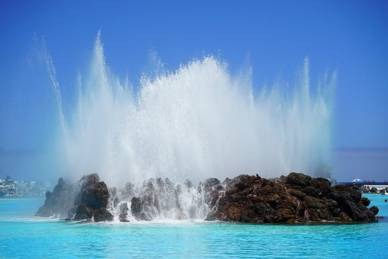 Tenerife Viajeros Low Cost