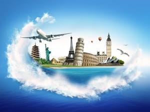 viajes low cost