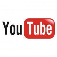 Vídeos promocionales
