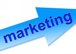 agencias de marketing