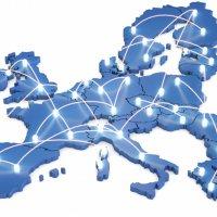 Tours por Europa