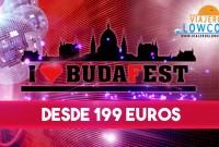 BudaFest