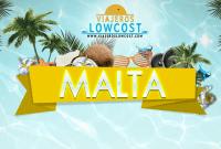 Malta Summer Junio 2017