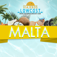 Malta Summer Junio
