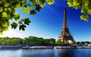 viajes low cost a paris