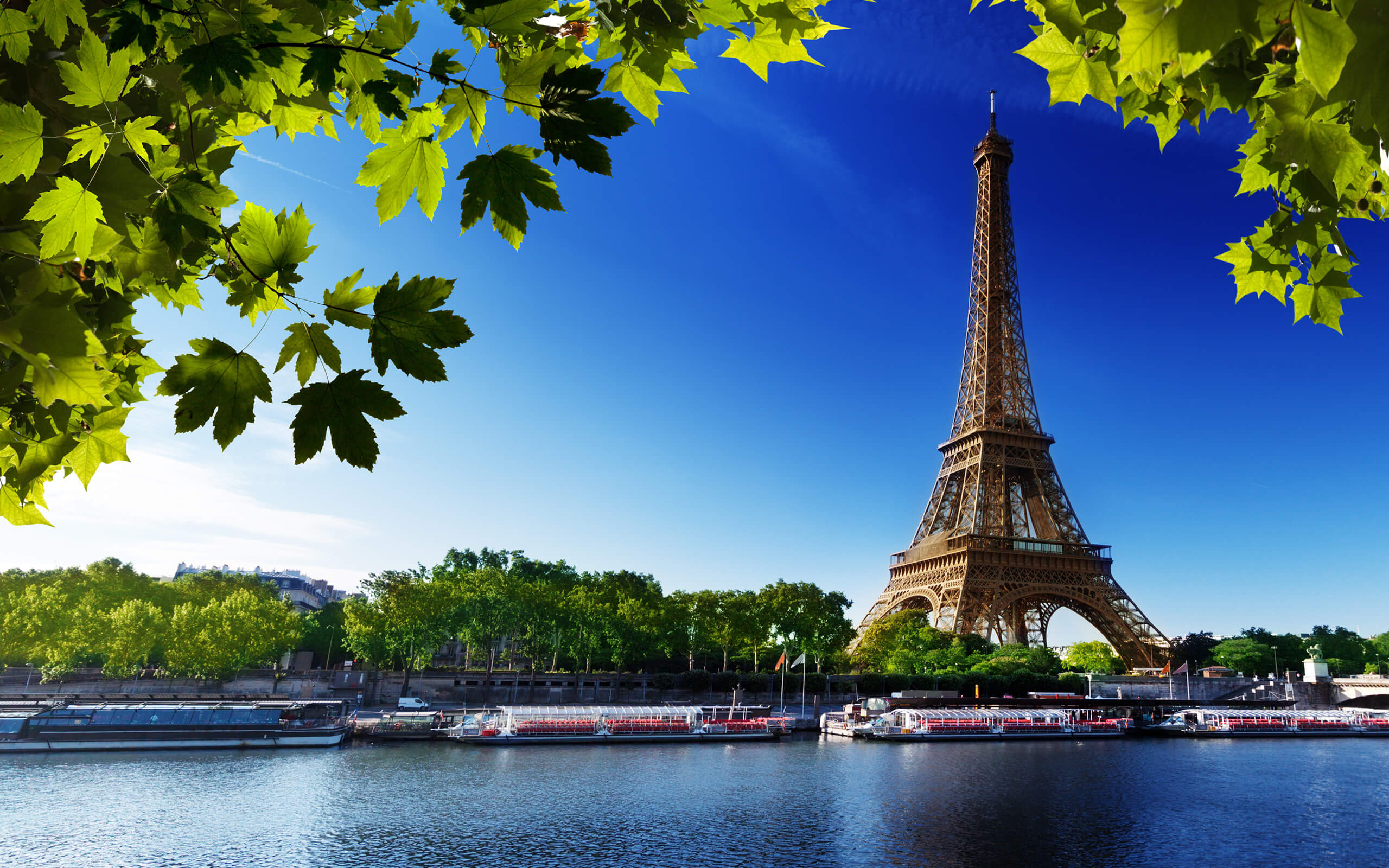 viajes low cost a paris