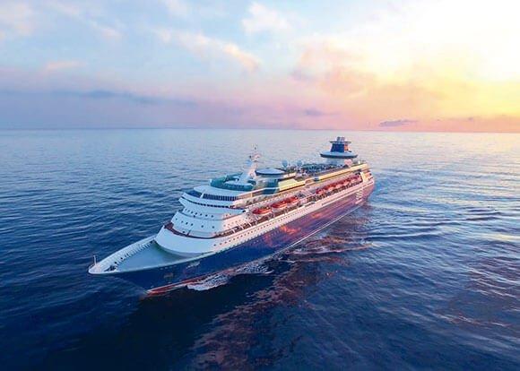 cruceros low cost para estudiantes