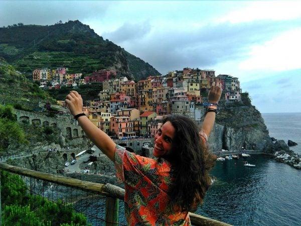 Mediterraneo Viajeros Low Cost