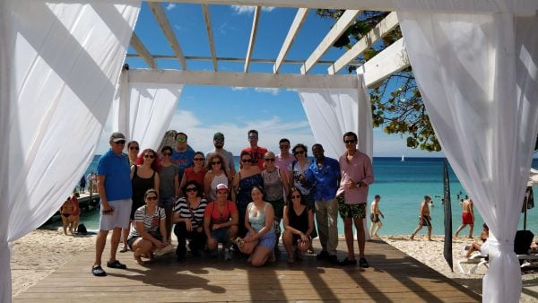 Punta Cana Viajeros Low Cost