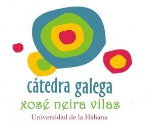 Cátedra Galega   Universidad de La Habana