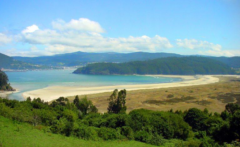playa de vilarrube
